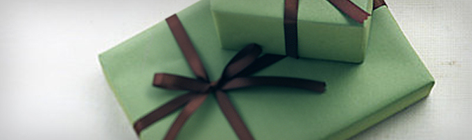 massage_gift_vouchers_london